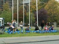 Foto 183 vom Weltkindertag in Rostock