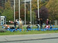 Foto 184 vom Weltkindertag in Rostock