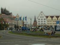 Foto 192 vom Weltkindertag in Rostock
