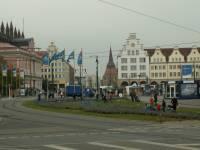 Foto 193 vom Weltkindertag in Rostock