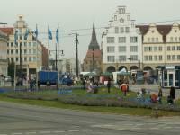 Foto 194 vom Weltkindertag in Rostock