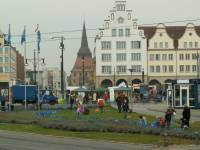 Foto 195 vom Weltkindertag in Rostock