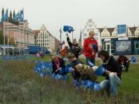 Foto 196 vom Weltkindertag in Rostock