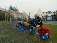 Foto 198 vom Weltkindertag in Rostock