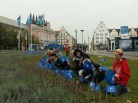 Foto 199 vom Weltkindertag in Rostock