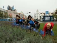 Foto 201 vom Weltkindertag in Rostock
