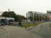 Foto 202 vom Weltkindertag in Rostock