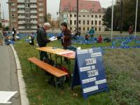 Foto 207 vom Weltkindertag in Rostock
