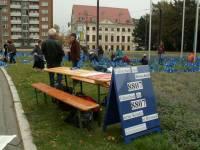 Foto 208 vom Weltkindertag in Rostock