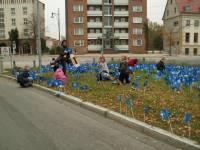 Foto 210 vom Weltkindertag in Rostock