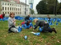Foto 211 vom Weltkindertag in Rostock