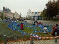 Foto 214 vom Weltkindertag in Rostock
