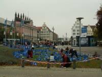 Foto 215 vom Weltkindertag in Rostock