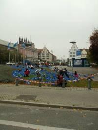 Foto 216 vom Weltkindertag in Rostock