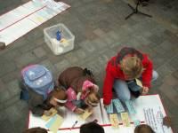 Foto 221 vom Weltkindertag in Rostock