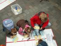 Foto 222 vom Weltkindertag in Rostock