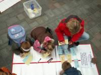 Foto 223 vom Weltkindertag in Rostock