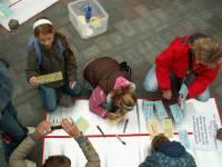 Foto 225 vom Weltkindertag in Rostock