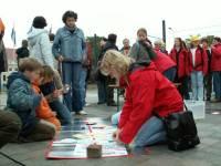 Foto 230 vom Weltkindertag in Rostock