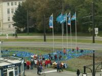 Foto 233 vom Weltkindertag in Rostock