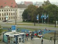 Foto 234 vom Weltkindertag in Rostock