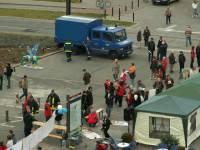 Foto 236 vom Weltkindertag in Rostock