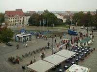 Foto 237 vom Weltkindertag in Rostock