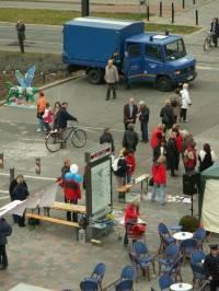 Foto 244 vom Weltkindertag in Rostock