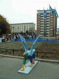 Foto 247 vom Weltkindertag in Rostock