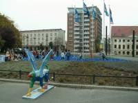 Foto 248 vom Weltkindertag in Rostock