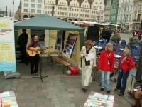 Foto 253 vom Weltkindertag in Rostock