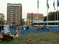 Foto 256 vom Weltkindertag in Rostock
