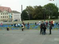 Foto 259 vom Weltkindertag in Rostock