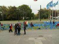 Foto 260 vom Weltkindertag in Rostock