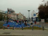 Foto 262 vom Weltkindertag in Rostock
