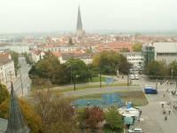 Foto 274 vom Weltkindertag in Rostock