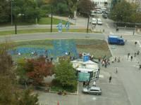 Foto 290 vom Weltkindertag in Rostock