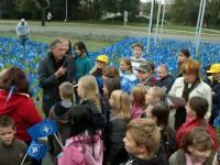 Foto 297 vom Weltkindertag in Rostock