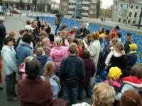 Foto 299 vom Weltkindertag in Rostock