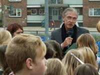 Foto 304 vom Weltkindertag in Rostock