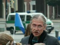 Foto 305 vom Weltkindertag in Rostock