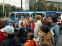 Foto 330 vom Weltkindertag in Rostock