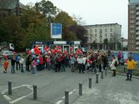 Foto 340 vom Weltkindertag in Rostock
