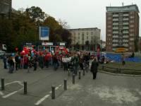 Foto 342 vom Weltkindertag in Rostock