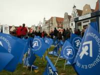 Foto 345 vom Weltkindertag in Rostock