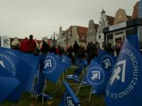 Foto 346 vom Weltkindertag in Rostock