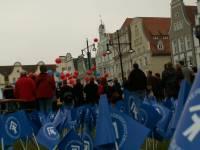 Foto 347 vom Weltkindertag in Rostock