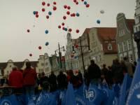 Foto 349 vom Weltkindertag in Rostock