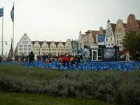 Foto 356 vom Weltkindertag in Rostock