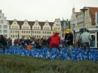 Foto 357 vom Weltkindertag in Rostock